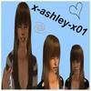 x-ashley-x01