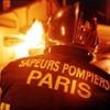 xxx-lov3s-pompier-xxx