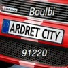 boulbi91220