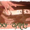 CoCo--ChaNeL931