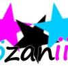 lozaniii-tck