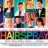 HairSpray1928
