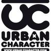 UrbanCharacter