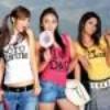 girls-du-SCL