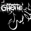 Ghetto-Classik-Zik