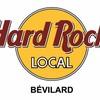 hardrocklocal