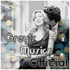 GreyS-Musics