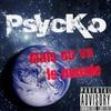 PsycKo-officiel