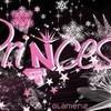 x-princessedu33-x