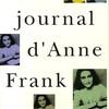 anne-frank66300