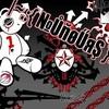 nounours77140