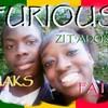 furious91-75