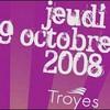 LesClesdeTroyes2008