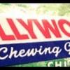 F0llywood
