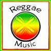 ReggaeAndMe