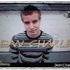 jean-charles06