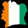 ivorian-forever