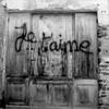 kife-la-life69