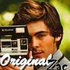 Original-Zac