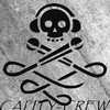 cality-crew