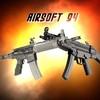 airsoft94