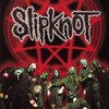 vive-slipknot