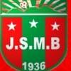 ninou-jsmb