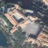 google---earth4