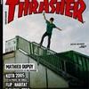 trashers51