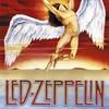 ledzepplin04