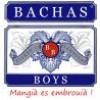 BachasBoys