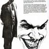 Jokerfrance