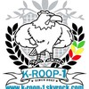 k-roop-1