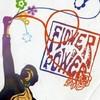 00flowerpower00