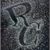 rach0u-my-liife