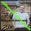 zik-allaoua-80