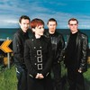 The-Cranberries-x