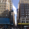 New-York-with-my-best