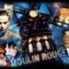 Moulin-Rouge-Nicole-Kidm