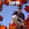 tarik-55-love
