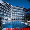 calella2008