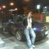 nininho2101