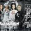 tokiohotel77165