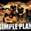 simpleistheway