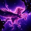 chevauxiloveyou