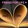 Eri-Pat