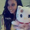 Haylie