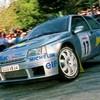team-rally81