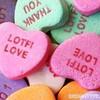 lotfi--love