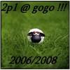 2p1agogo